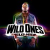 Wild Ones (Deluxe Version) ジャケット写真