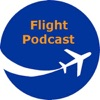 Flight Podcast » Podcast Feed