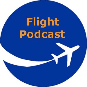 Flight Podcast » Podcast Feed