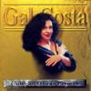 Gal Costa - Índia artwork
