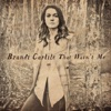 That Wasn't Me - Single, Brandi Carlile