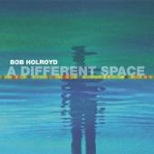 Bob Holroyd - Drumming Up a Storm