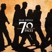 Blue Fringe - Lo Irah