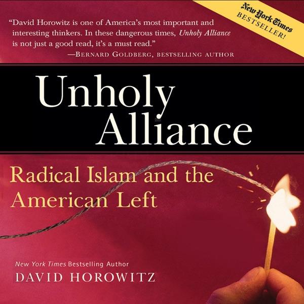 radical son horowitz david
