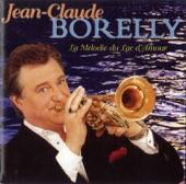 JEAN-CLAUDE BORELLY - Y.M.C.A.