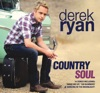 Derek Ryan - I Dont Want To Miss a Thing