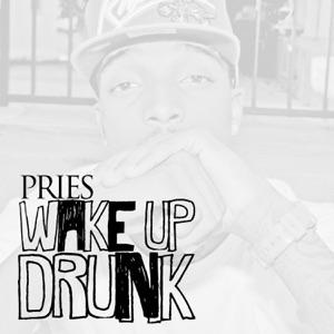 Wake Up Drunk - Single Mp3 Download