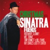Christmas With Sinatra and Friends ジャケット写真