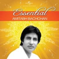 Ye Din To Aata Hai (Album Mahaan) thumbnail
