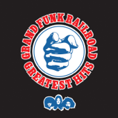 The Loco-Motion - Grand Funk