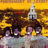 Punishment of Luxury - Brain Bomb