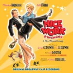 Matthew Broderick & Kelli O'Hara - Nice Work If You Can Get It