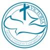 Iglesia Cristiana Evangélica Victoria
