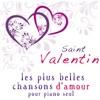 saint-valentin-les-plus-belles-chansons-d-amour-pour-piano-seul