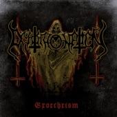 Deathronation - Church of Salvation
