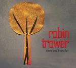 Robin Trower - I Believe to My Soul