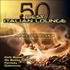 50 Best Italian Lounge - Marchio Bossa