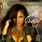 Crazy - Tanya Carter