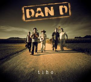 Dan D - Tiho