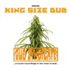 Special King Size Dub, Dub Syndicate