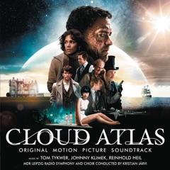 The Cloud Atlas Sextet (Elektro RMX_JK)