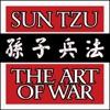 The Art of War: Original Classic Edition (Unabridged) AudioBook Download
