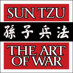 The Art of War: Original Classic Edition (Unabridged) - Sun Tsu audiobook, mp3