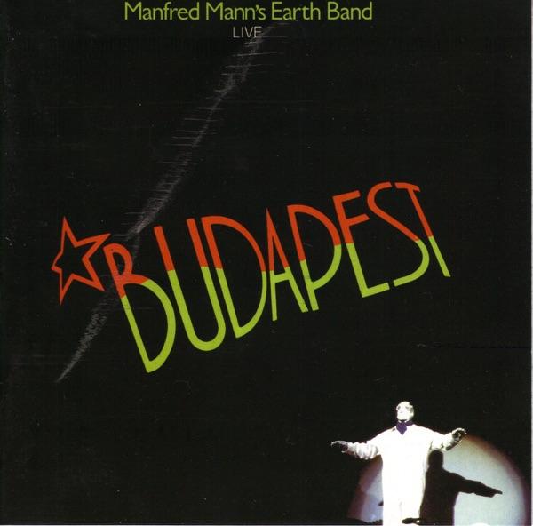 Manfred Mann's Earth Band - Mighty Quinn (Quinn The Eskimo)