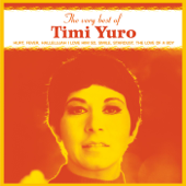 The Very Best of Timi Yuro