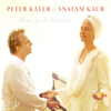 Song of Your Heart - Peter Kater & Snatam Kaur