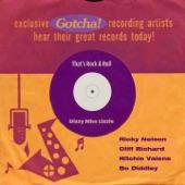 Bo Diddley - Say Man
