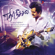 Ethir Neechal (Original Motion Picture Soundtrack) - EP - Anirudh Ravichander
