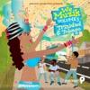 We Muzik, Vol. 5: Trinidad and Tobago Carnival Soca 2014