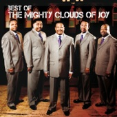 The Mighty Clouds Of Joy - Mighty High