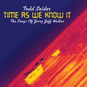 Todd Snider - Sangria Wine (feat. Kix Brooks)