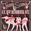 Teen Scene: UK Beat Instrumental Hits
