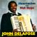 Joe Pete Is Broke - John Delafose