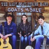 The Lazy Goat String Band