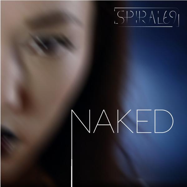 Kendra wilkinson nude