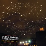 Sarah Borges & The Broken Singles - Ride With Me