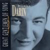 Great Gentlemen of Song Spotlight On Bobby Darin