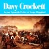 davy-crockett-aventurier-les-plus-beaux-contes-pour-enfants