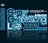 SUPER Game Song LIVE 2012 公式テーマソング「NEW GAME」 - Single ジャケット画像