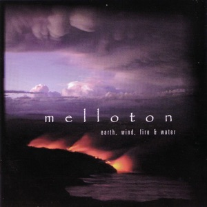 Melloton - Wind and Air