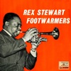 I Know That You Know  - Rex Stewart & His Feetwarmers