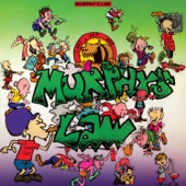 Murphy's Law - Care Bear