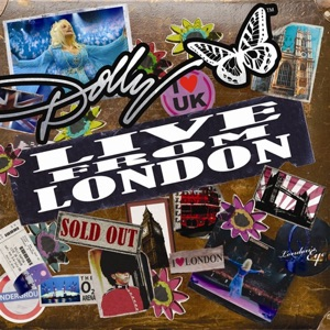 Live from London Mp3 Download
