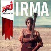 NRJ Sessions : Irma - EP