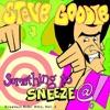 Something to Sneeze At