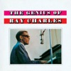 Come Rain Or Come Shine (LP Version)  - Ray Charles